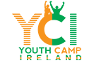 Youth Camp Ireland