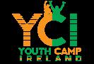 Youth Camp Ireland